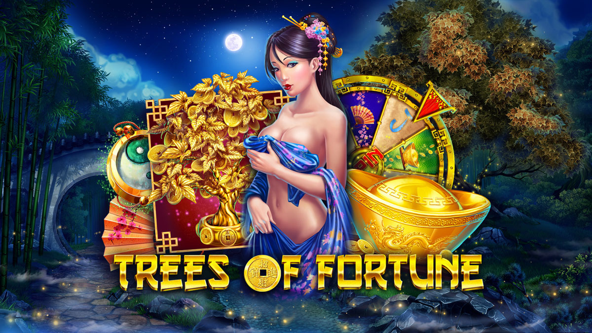 trees-of-fortune_loading