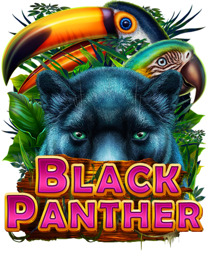 black_panther_preview