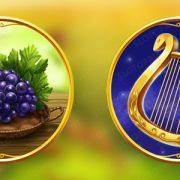 greece_miracles_symbols-2
