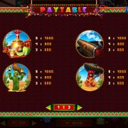mexican_party_paytable-2