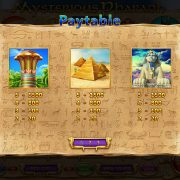 mysterious_pharaoh_paytable-1