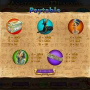 mysterious_pharaoh_paytable-2