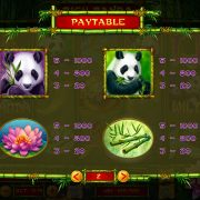 rich_panda_paytable-2