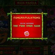 rich_panda_popup-1