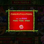 rich_panda_popup-2