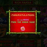 rich_panda_popup-4