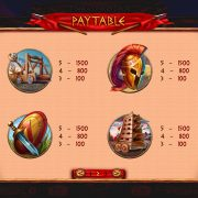 the_spartan_paytable-2