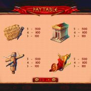 the_spartan_paytable-3