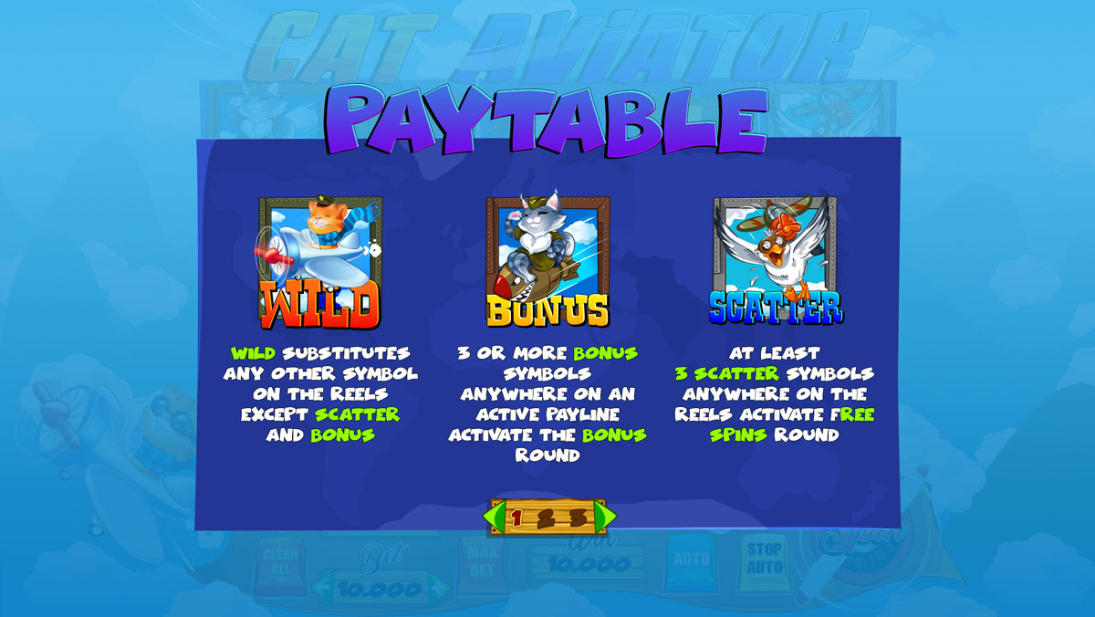 cat_aviator_paytable-1