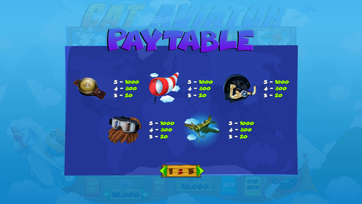 cat_aviator_paytable-2