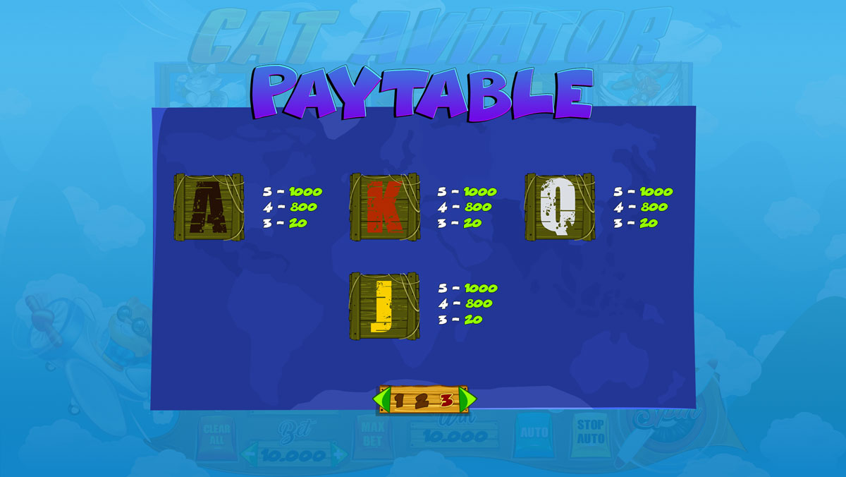 cat_aviator_paytable-3