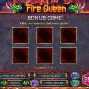 fire_queen_bonus-game-1