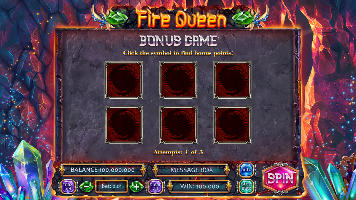fire_queen_bonus-game-1