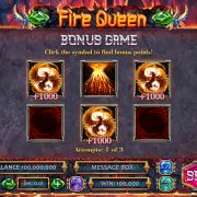 fire_queen_bonus-game-2