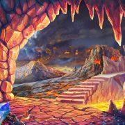 fire_queen_background