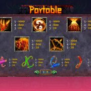 fire_queen_paytable-2