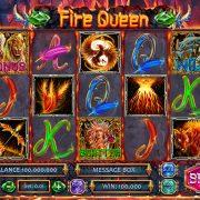 fire_queen_reels