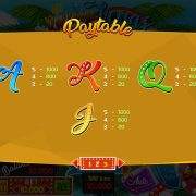 raccoon_in_vegas_paytable-3