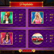 beauties_paytable-2