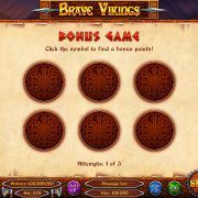 brave_vikings_bonus-game-1