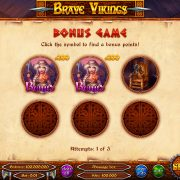 brave_vikings_bonus-game-2