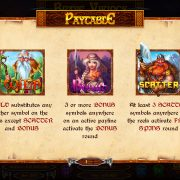 brave_vikings_paytable-1