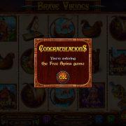 brave_vikings_popup-1