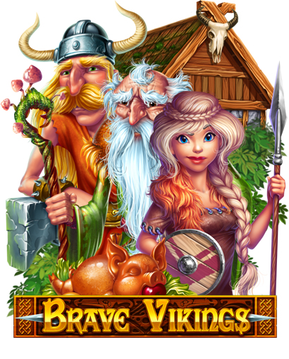 brave_vikings_preview