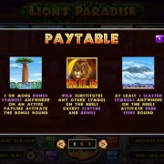 lions_paradise_paytable-1