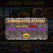 lions_paradise_popup-4