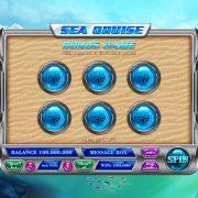 sea_cruise_bonus-game-1
