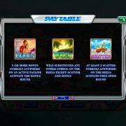 sea_cruise_paytable-1
