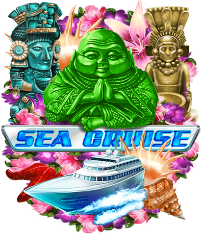 sea_cruise_preview