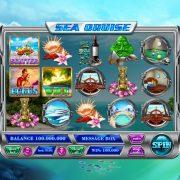 sea_cruise_reels