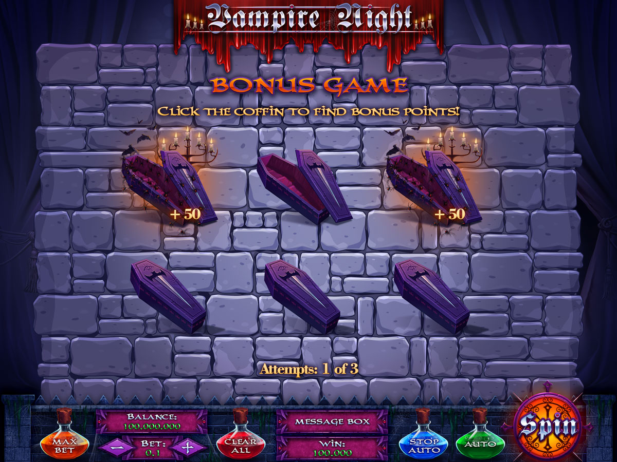vampire_night_bonus-game-2