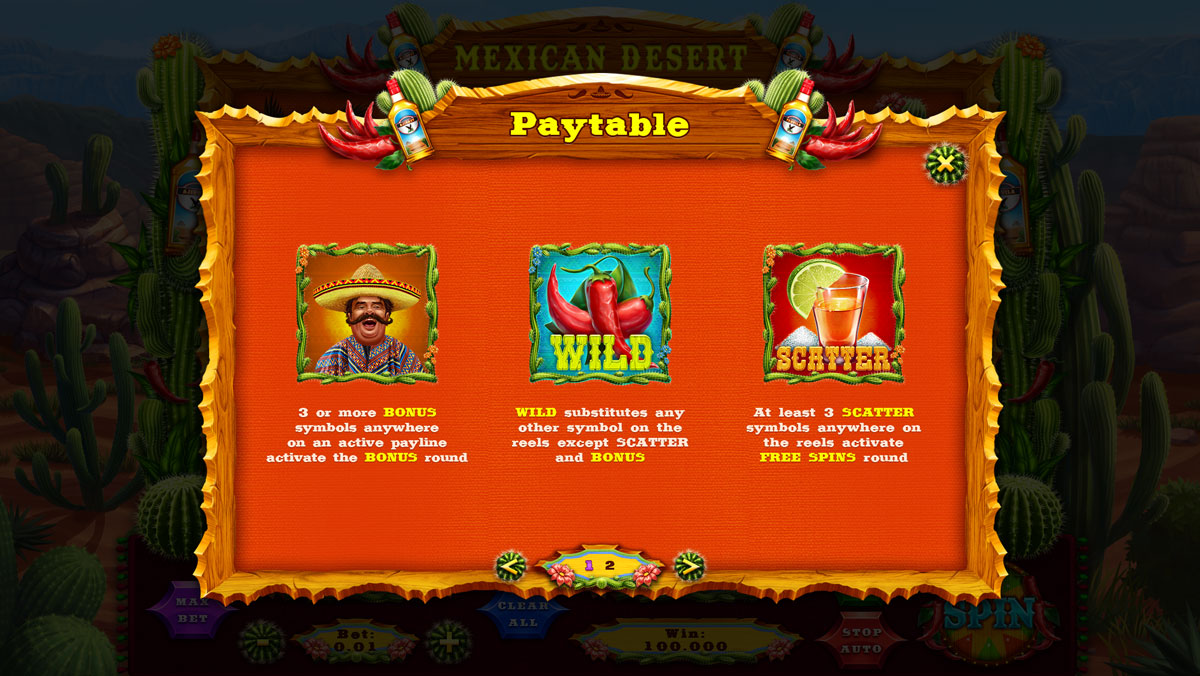 mexican_desert_paytable-1