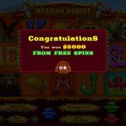 mexican_desert_popup-2