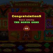 mexican_desert_popup-3