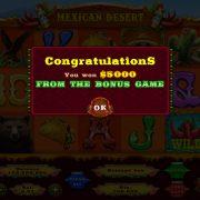 mexican_desert_popup-4