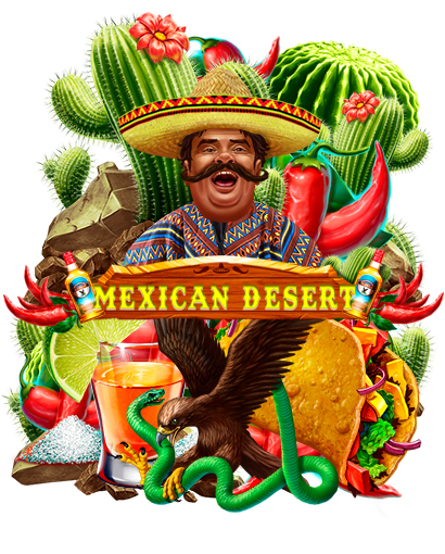 mexican_desert_preview