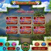 opals_bonus-game-1