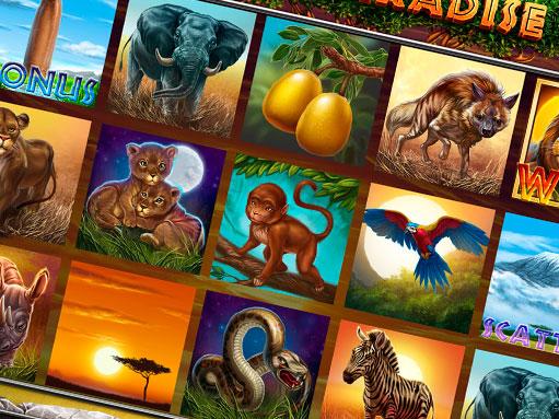 lions_paradise_preview