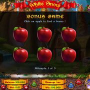 snow_white_bonus-game-1