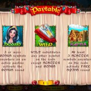 snow_white_paytable-1
