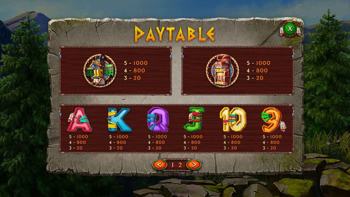 wolfs_paytable-2