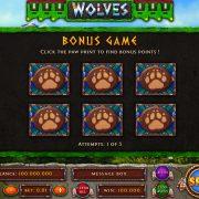 wolves_bonus-game-1
