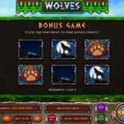wolves_bonus-game-2