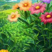 blossom_paradise_background