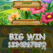 blossom_paradise_bigwin