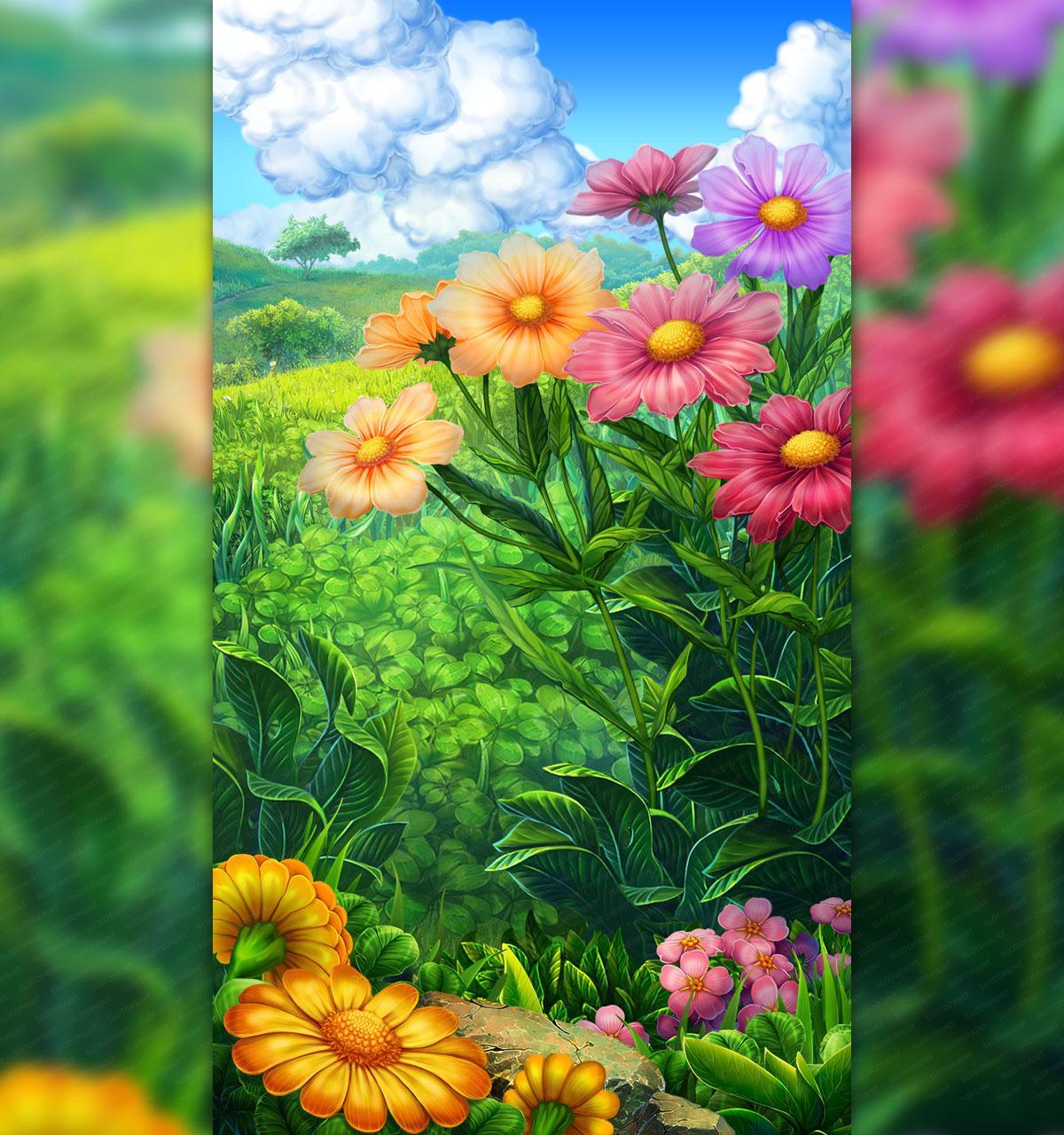 blossom_paradise_blog_background